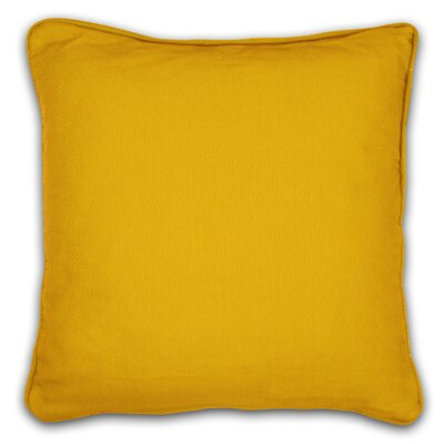 South Peninsula Throw Pillow