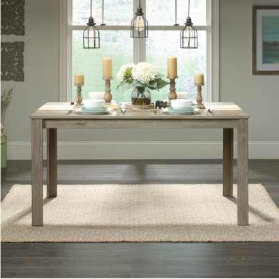 Emsley Dining Table