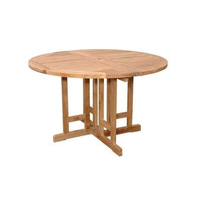 Farnam Dining Table