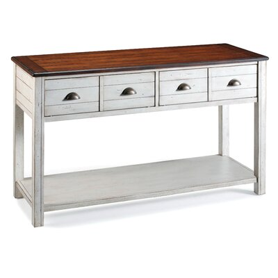 Chesapeake Console Table