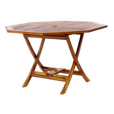 Humphrey Folding Dining Table