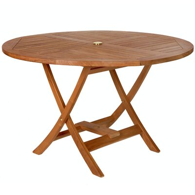 Humphrey Dining Table