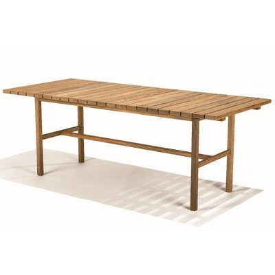 Superb Dining Table Product Photo