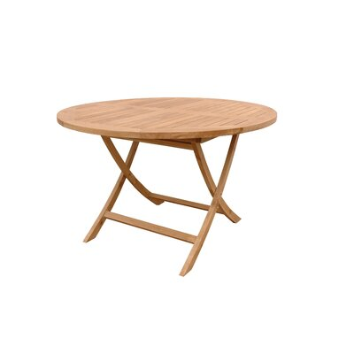 Milena Dining Table