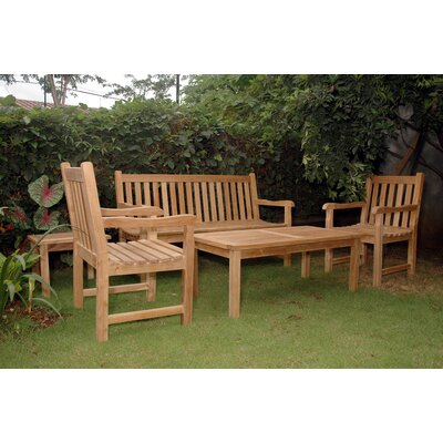 Farnam 5 Piece Seating Group