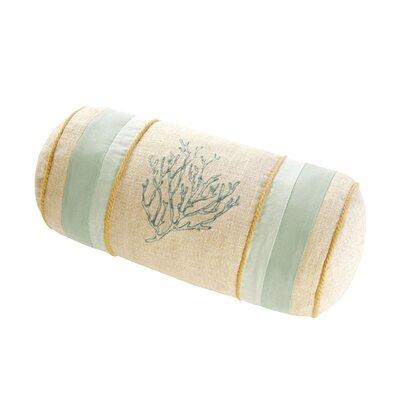 Somerset Neckroll 100% Cotton Bolster Pillow