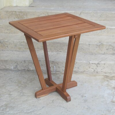 Ormidia Side Table