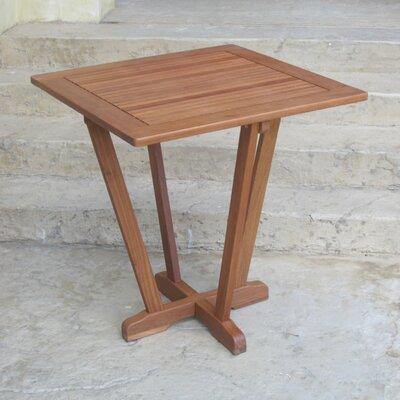 Ormidia Side Table