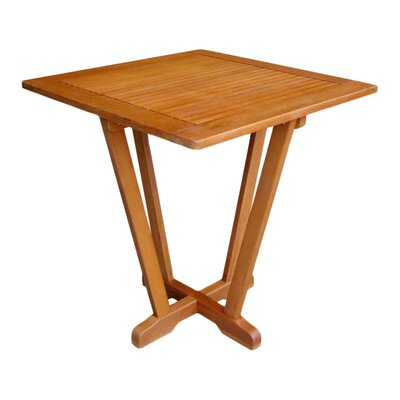 Fort Myers Side Table