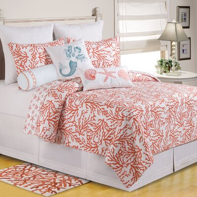 Haunani Quilt Collection