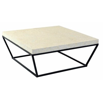 Dalvey Coffee Table