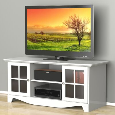 Somerset 56 TV Stand