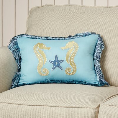 Ferndale Lumbar Pillow
