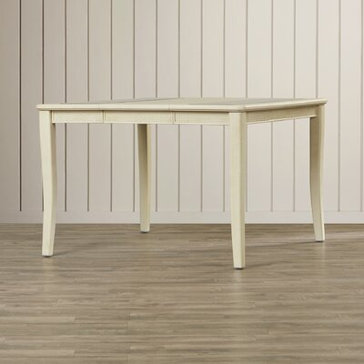 Markley Counter Height Dining Table