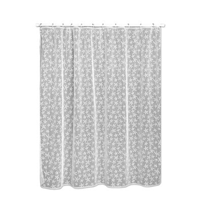 Bradmoor Shower Curtain