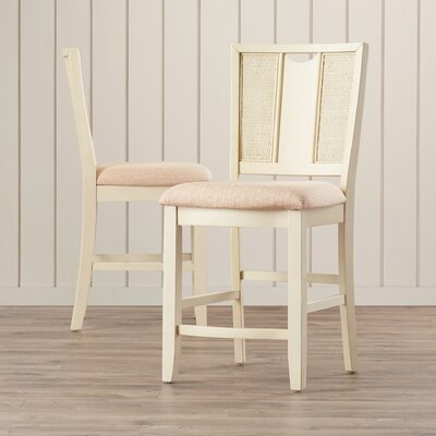 Markley Side Chair (Set of 2)