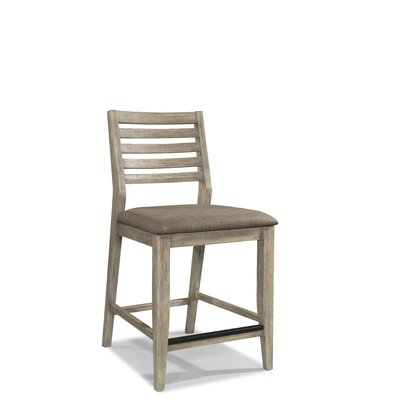 Upton 24 Bar Stool (Set of 2)