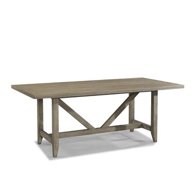 Upton Dining Table