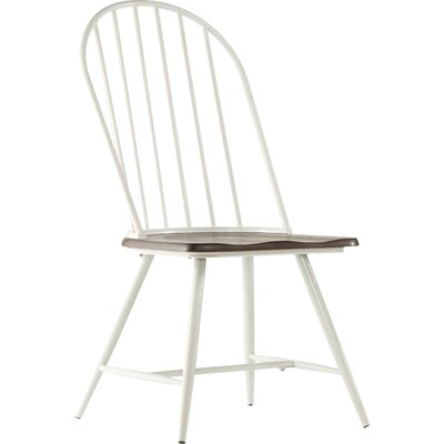 Rio Pinar Side Chair