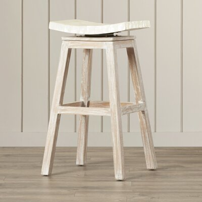 Dalvey 30 Bar Stool