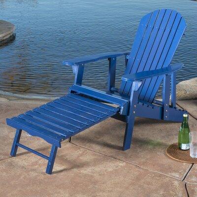 Harrington Adirondack Chair