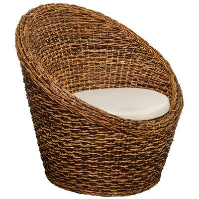 Sebring Papasan Chair