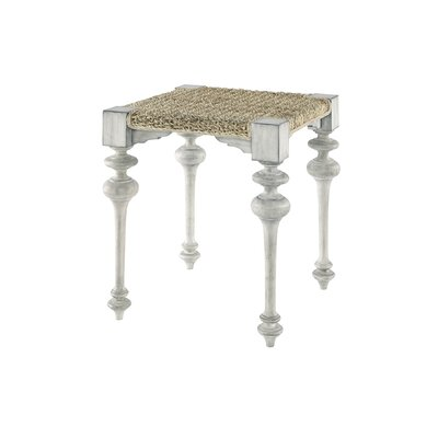 Alban End Table