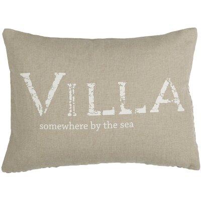 Potomac Lumbar Pillow
