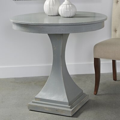 Tarrytown End Table