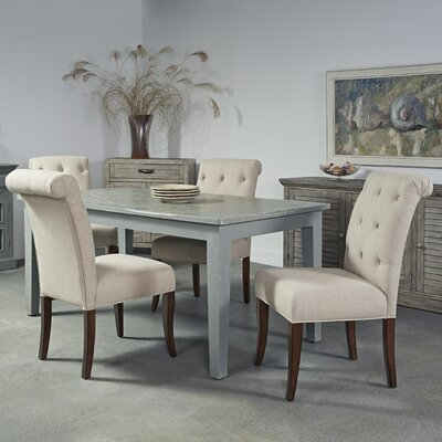 Tarrytown Gerard Dining Table