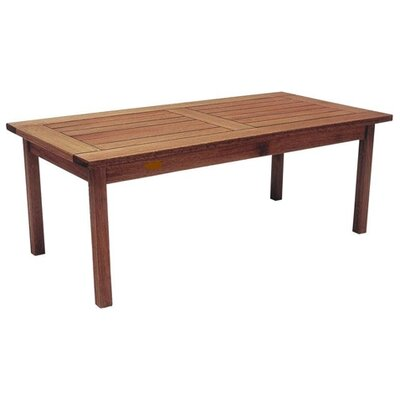 Elsmere Coffee Table 389 Item Image