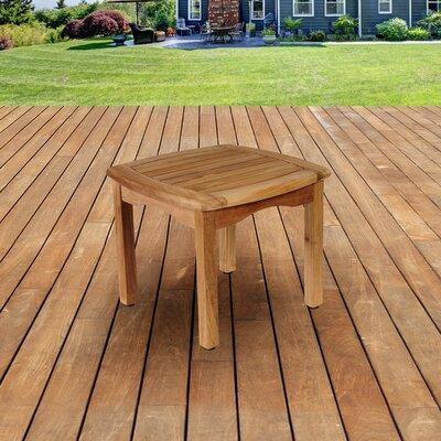 Elsmere Side Table