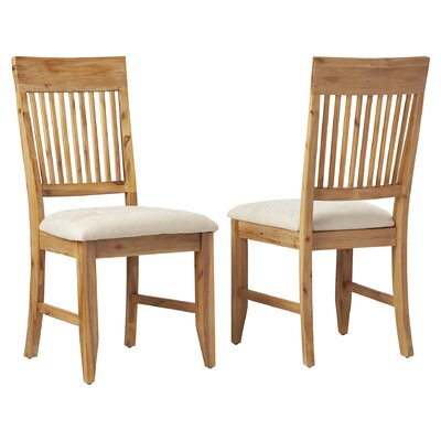 Centralia Side Chair (Set of 2)