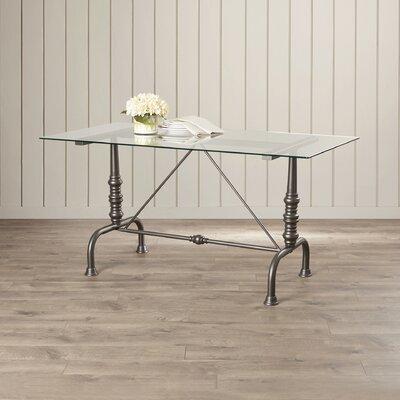 Bowerbank Dining Table