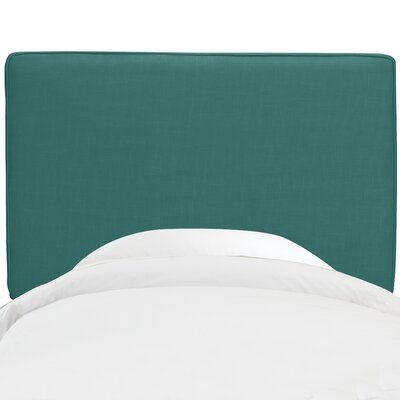 Middleburg Linen Upholstered Headboard