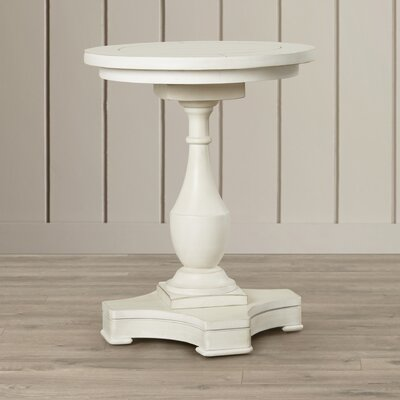 Cragmere End Table