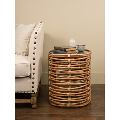 Lilianna End Table