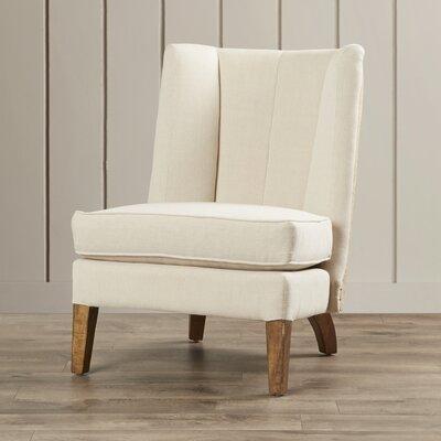 Margate Slipper Chair