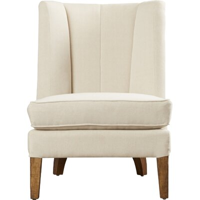 Caylee Wing back Chair