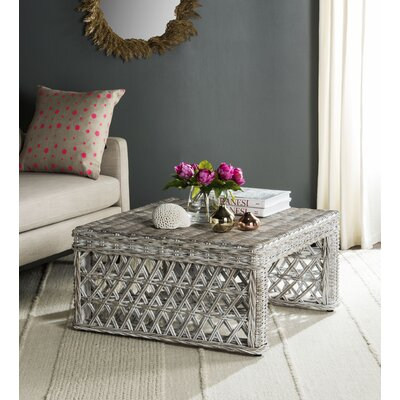 Florentina Coffee Table
