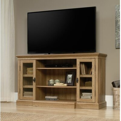 Henley TV Stand
