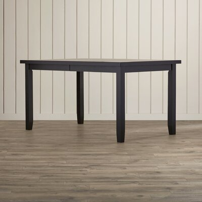 Pinellas Dining Table