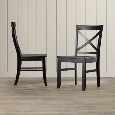Pinellas Side Chair