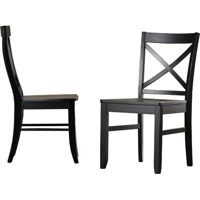 Brigantine 3 Piece Dining Set
