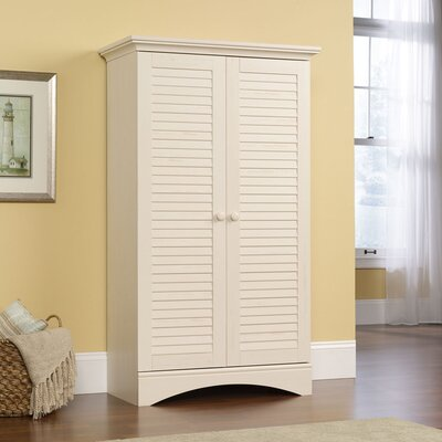 Pinellas Armoire