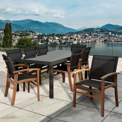 Cheap Dining Set Product Photo