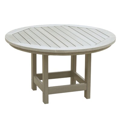Albion Coffee Table Color: Whitewash