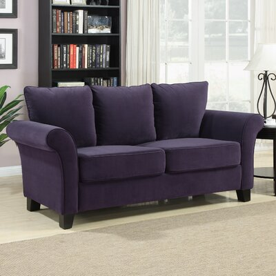 Beachcrest Home SEHO7258 32105440 Paget Sofa
