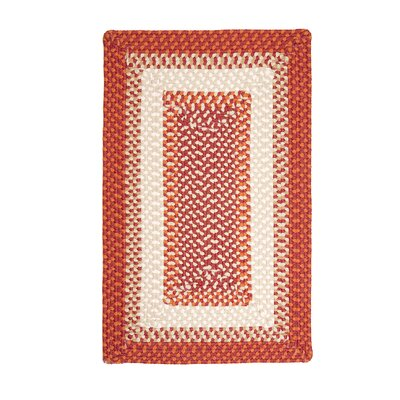 Marathovounos Kids Indoor/Outdoor Area Rug Rug Size: Runner 2 x 6