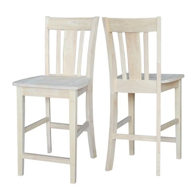 Scofield 24 Bar Stool